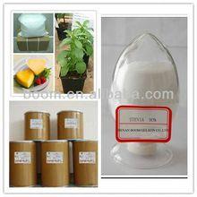 good quality stevia extract 90% stevioside pure powder