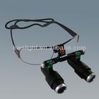 FD-501K 4.0X magnifying glasses dental