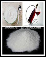 100% natural hydrolysate fish collagen
