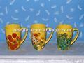 Lipton chá copo, lipton caneca de cerâmica