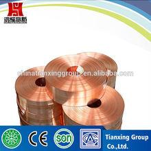 TX-001 copper
