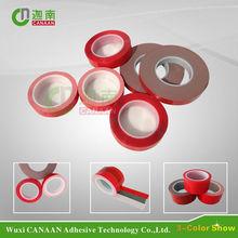 Doppel- einseitige acrylschaumband lieferanten