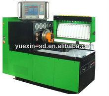 (NT2001) diesel fuel injection pump test stand,diesel injection pump repair