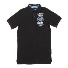 factory direct 2013 fashion mens t-shirt