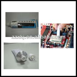 RTV Silicone sealant,waterproof silicone sealant