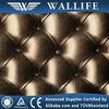 GD1064 / Wallife home interior wallpaper