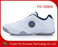 مخصص 2013 رجالي ماركة الأحذية الرياضية التنس