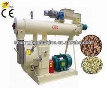 Livestock/animal/cow/pig/duck/chiken fodder making machine