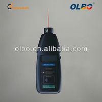 Digital laser tachometer DT-2234C