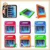 for child proof ipad mini cases / for best ipad mini cases for kids