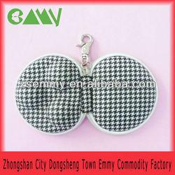 ETC-GB-002 EVA small golf ball bag