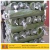 plastic screen mesh plain weave