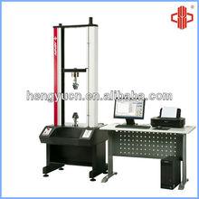 Manufacturer Rubber Testing M/C/ HY-932CS