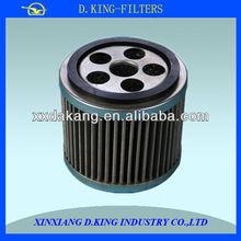 2013 hot sale filter oil car