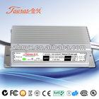 24v LED Power 60w CE, ROHS VB-24060P