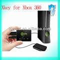 منتج جديد xkey 360 x360key للاكس بوكس