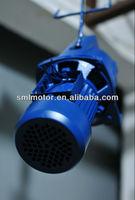 ATLAS Jet- 100 M Water Pump