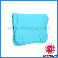 Cheap great neoprene bag for laptop