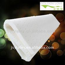 Find the largest selection of latex foam mattress,natural dunlop latex mattress