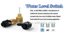 KUS water tank level switch, float level switch