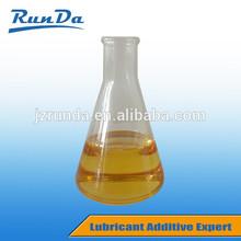 RD612A hot product NANO oil additive viscosity improver