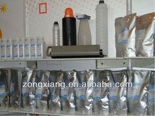 compatible bulk refill konica minolta BH600/700/750 toner