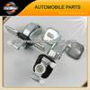FOR FIAT DUCATO SLIDING DOOR ROLLER GUIDE MIDDLE RIGHT SIDE 1334553080 Sliding Door Roller
