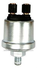 KUS Engine generator oil pressure sensor, truck parts KE-21114