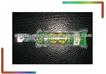 New type Japan Tofu bag filling sealing packing machine