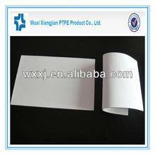 ePTFE Sheet Solid Expanded PTFE Teflon Sheet