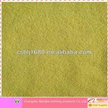 nylon/poly micro fiber