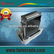 NO.1 Supply!!!Konica Minolta Head 14pl(KM512MN/MH) for Flora HJ 3200Turbo/DGI SaturnJet ST-1806 Solvent Printer