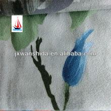 exotic design sofa fabric
