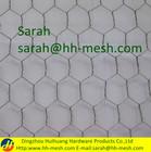Hot!chicken Hexagonal Wire Netting/rabbit Mesh Cage(10 Years Factory)