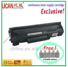 Exclusive 78A CTSC compatible for Canon CRG326 toner cartridge|g&g
