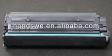 compatible toner cartridge hp 12a 35a 36a 78a 85a 88a 13a 15a 24a 92a 06a 49a 53a 05a 80a 10a 96a 27a 51a 61a 11a 55a 364a 90a