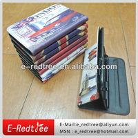 2014 hot selling custom design case for tablet
