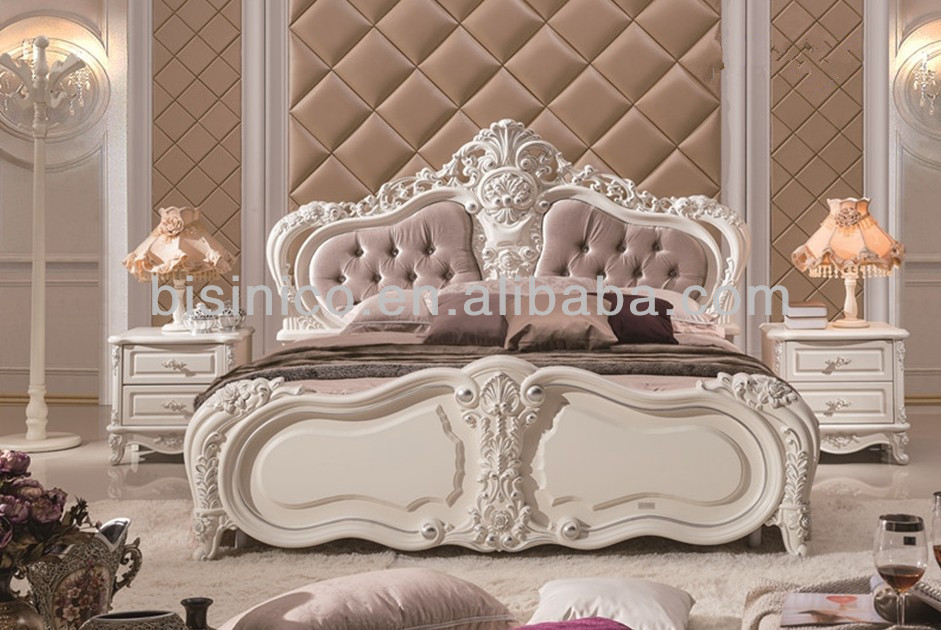 Best images de chambre a coucher royal images awesome interior home satellite Chambre a coucher lit king size