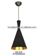 KR-272,Dinning room modern pendant lamp,Aluminum pendant lamp for modern house Dinning room