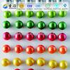Wholesale 0.68 Caliber Paintball balls
