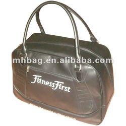 wholesale PU/PVC Leather Bag