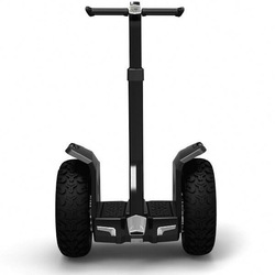 2015 Arrival 2 wheel self balance portable balancing machine with remote key