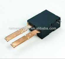 RAMWAY DS902D smart electricity meter relay,customized relay, electro relay