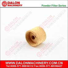 filter oil,sintered oil filter