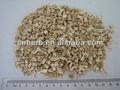 Natural de ar seco de raiz de astragalus/huang qi