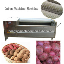 factory for producing new stainless steel automatic vegetable peeler