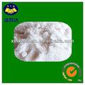 Sulfato de Zinc para la utilización agrícola