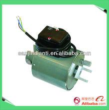 Schindler lift motor ID.NR.296731, elevator parts motor, supply elevator motor