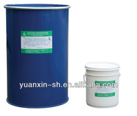two component silicone construction sealant adhesive