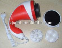 Infrared Magnetic Fat Burning Massager